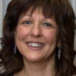 Debbie Zaitchik-Samet